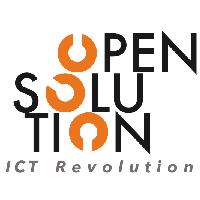 Opensolution Srl