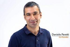 Daniele-Peretti.jpg