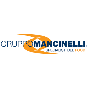 Gruppo-Mancinelli.png