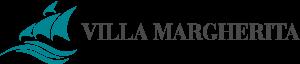 Villa-Marghetina.png