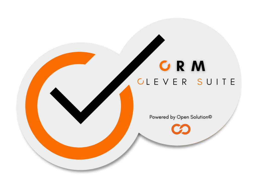 CRM Clever Suite